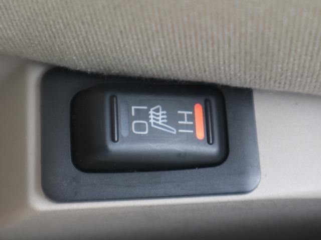 D パワーパッケージ 1オーナー FUERアルミ HDDナビ地デジ 両側電動スライドドア 8人 ディーゼルTB クルーズコントロール パートタイム4WD シートヒーター バックカメラ(14枚目)
