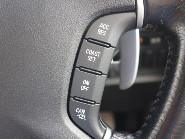 D パワーパッケージ 1オーナー FUERアルミ HDDナビ地デジ 両側電動スライドドア 8人 ディーゼルTB クルーズコントロール パートタイム4WD シートヒーター バックカメラ(15枚目)