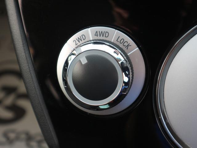 ローデスト D-Power package 特別仕様 9型BIGX 地デジ バックカメラ  両側電動スライドドア HIDヘッドライト オートライト クルーズコントロール(12枚目)