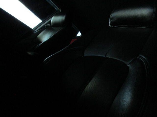 BEASTスタイリング Anhelo19AW 車高調 エアロ(23枚目)