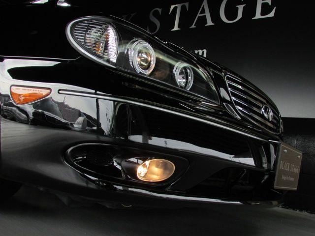 日産 セフィーロ BEASTスタイリング WREST20AW 車高調