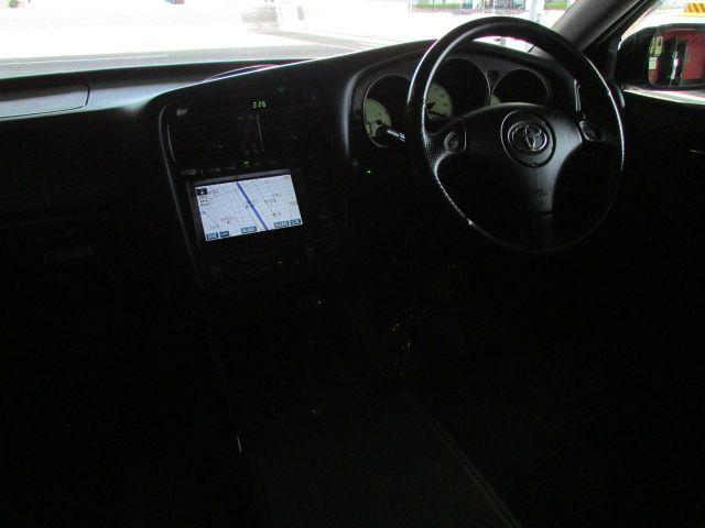BEASTスタイリング Anhelo19AW 車高調 エアロ(52枚目)