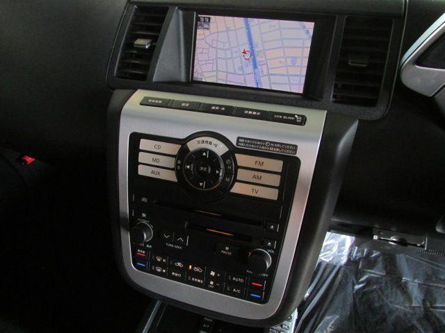 日産 ムラーノ BEASTマッドスタイリング MOTOMETAL17AW