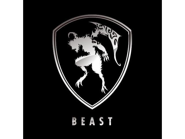 『BEAST GROUP』