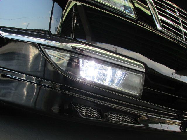 BEASTスタイリング Anhelo19AW 車高調 エアロ(7枚目)