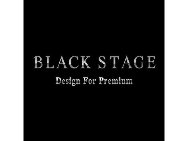blackstage@beast-group.jp