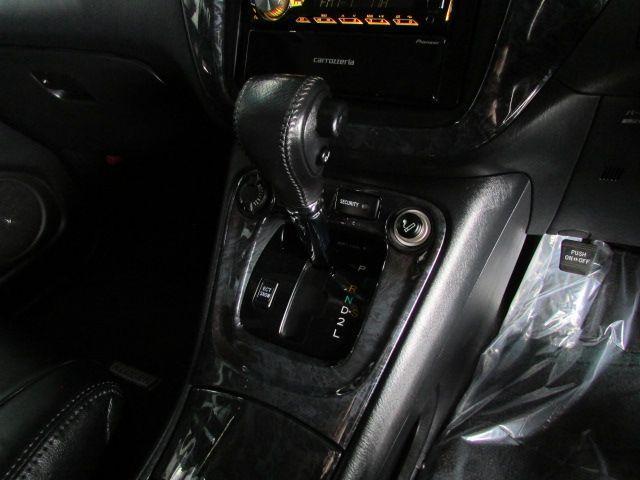 「トヨタ」「クルーガー」「SUV・クロカン」「愛知県」の中古車21