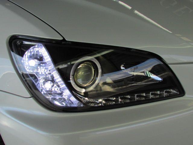 AS200 Zエディション BEASTスタイリング 新品Technopiaカシーナ19inchアルミホイール 新品タイヤ 新品フルエアロ 新品プロジェクターヘッドライト 新品LEDウィンカーポジションキット 新品ルーフアンテナ(6枚目)