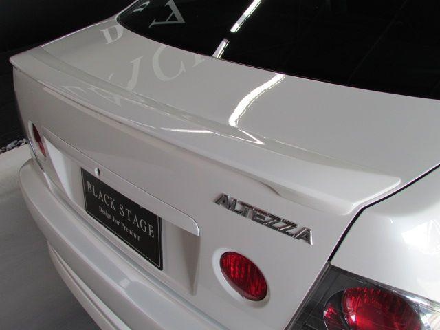 AS200 Zエディション BEASTスタイリング 新品Technopiaカシーナ19inchアルミホイール 新品タイヤ 新品フルエアロ 新品プロジェクターヘッドライト 新品LEDウィンカーポジションキット 新品ルーフアンテナ(17枚目)