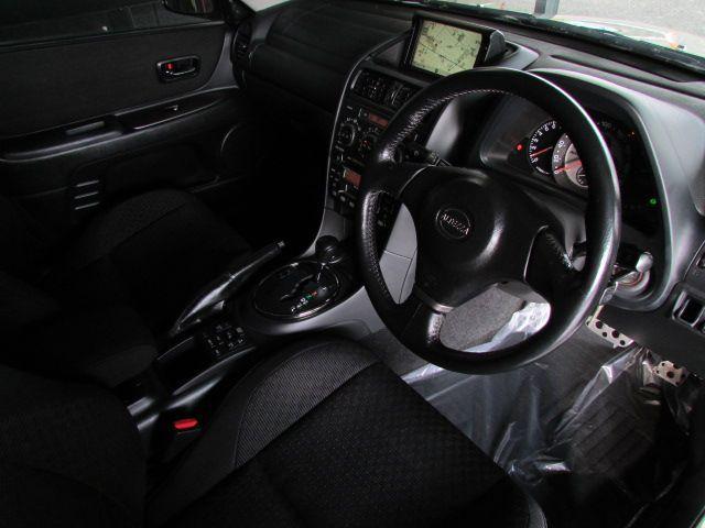 AS200 Zエディション BEASTスタイリング 新品Technopiaカシーナ19inchアルミホイール 新品タイヤ 新品フルエアロ 新品プロジェクターヘッドライト 新品LEDウィンカーポジションキット 新品ルーフアンテナ(20枚目)