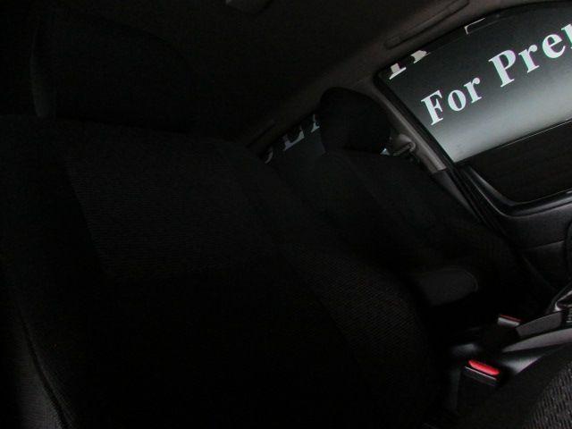AS200 Zエディション BEASTスタイリング 新品Technopiaカシーナ19inchアルミホイール 新品タイヤ 新品フルエアロ 新品プロジェクターヘッドライト 新品LEDウィンカーポジションキット 新品ルーフアンテナ(23枚目)