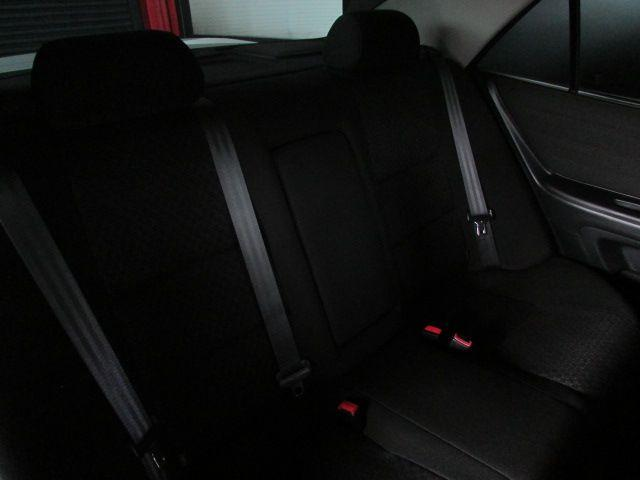 AS200 Zエディション BEASTスタイリング 新品Technopiaカシーナ19inchアルミホイール 新品タイヤ 新品フルエアロ 新品プロジェクターヘッドライト 新品LEDウィンカーポジションキット 新品ルーフアンテナ(24枚目)
