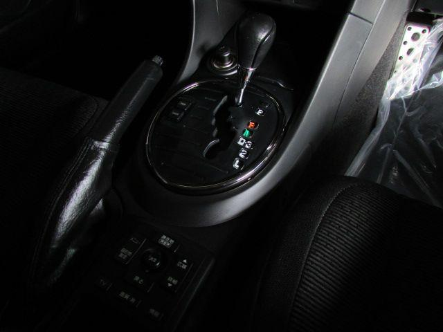 AS200 Zエディション BEASTスタイリング 新品Technopiaカシーナ19inchアルミホイール 新品タイヤ 新品フルエアロ 新品プロジェクターヘッドライト 新品LEDウィンカーポジションキット 新品ルーフアンテナ(55枚目)