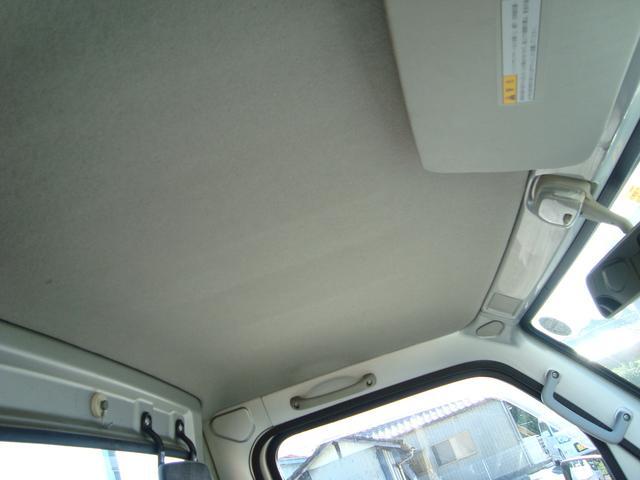「スズキ」「キャリイトラック」「トラック」「岐阜県」の中古車9