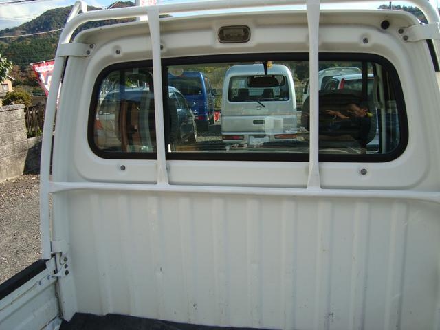 「スバル」「サンバートラック」「トラック」「岐阜県」の中古車6