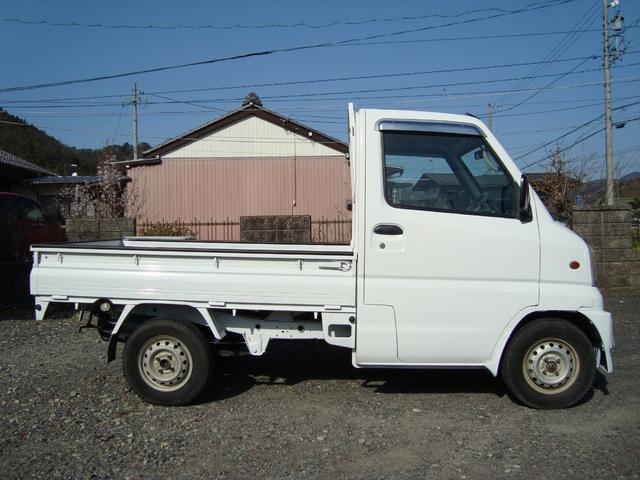 「三菱」「ミニキャブトラック」「トラック」「岐阜県」の中古車3