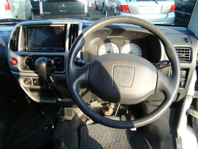 「スズキ」「エブリイワゴン」「コンパクトカー」「岐阜県」の中古車7