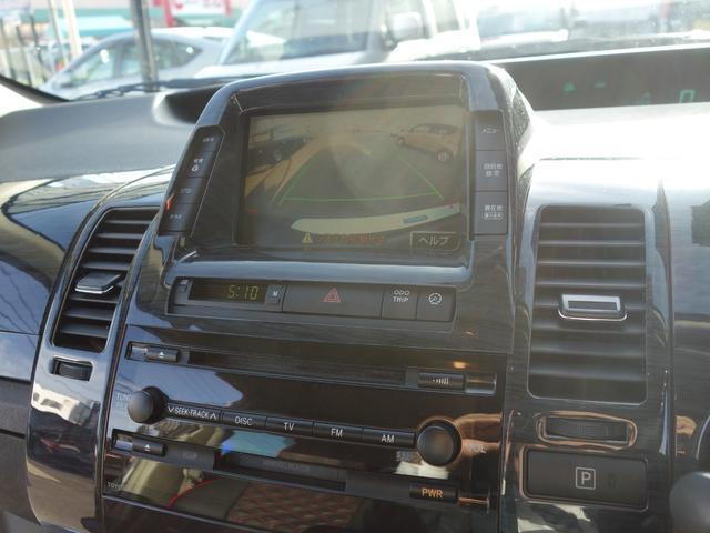 トヨタ プリウス S 10thアニバーサリー 新品19AW 2本出しマフラー