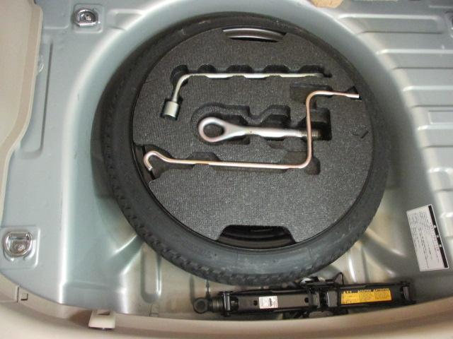 トヨタ ラウム Gパッケージ