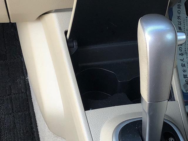 日産 ティーダ 15G 保証付 インテリキー フォグランプ ドアバイザー