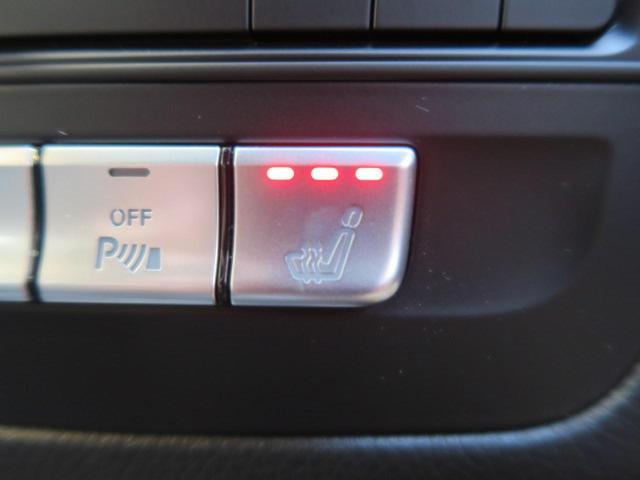 メルセデス・ベンツ M・ベンツ B180 レーダーセーフティ LEDヘットライト 純正ナビ