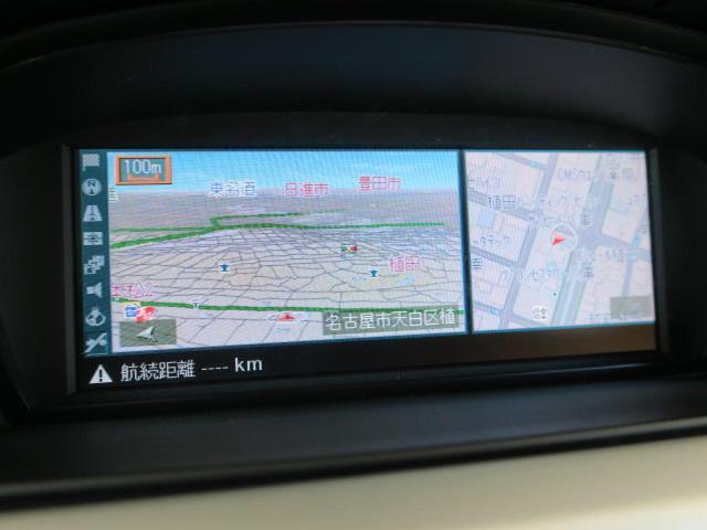 BMW BMW 335iツーリングMスポーツPKG 左H パノラマサンルーフ