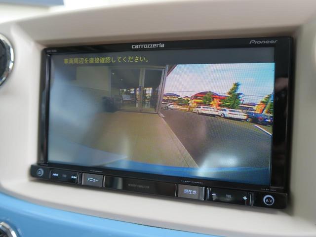 「フィアット」「フィアット 500」「コンパクトカー」「愛知県」の中古車6