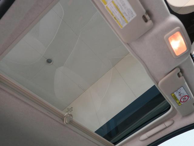 「フィアット」「フィアット 500」「コンパクトカー」「愛知県」の中古車8