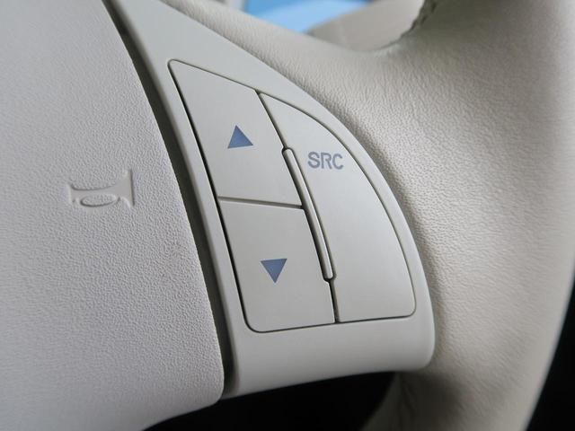 「フィアット」「フィアット 500」「コンパクトカー」「愛知県」の中古車27