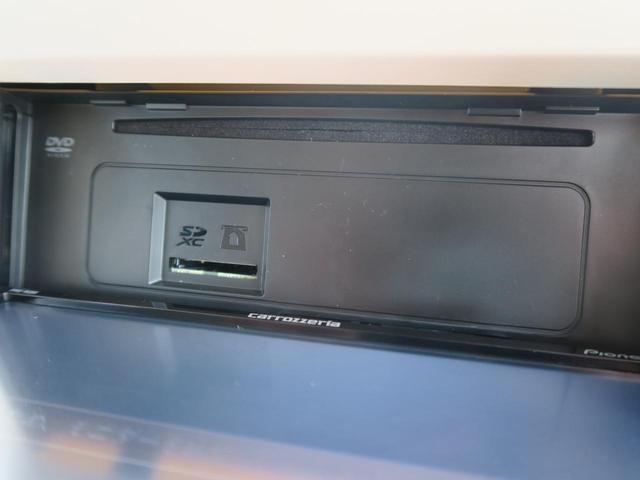 「フィアット」「フィアット 500」「コンパクトカー」「愛知県」の中古車31