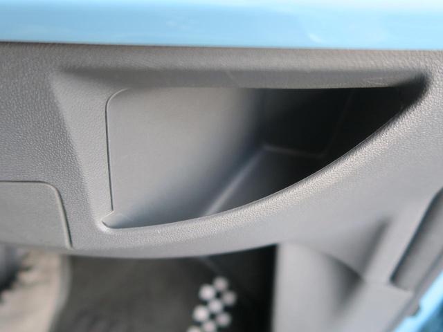 「フィアット」「フィアット 500」「コンパクトカー」「愛知県」の中古車37