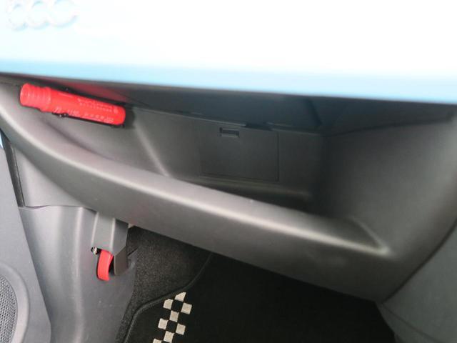 「フィアット」「フィアット 500」「コンパクトカー」「愛知県」の中古車38