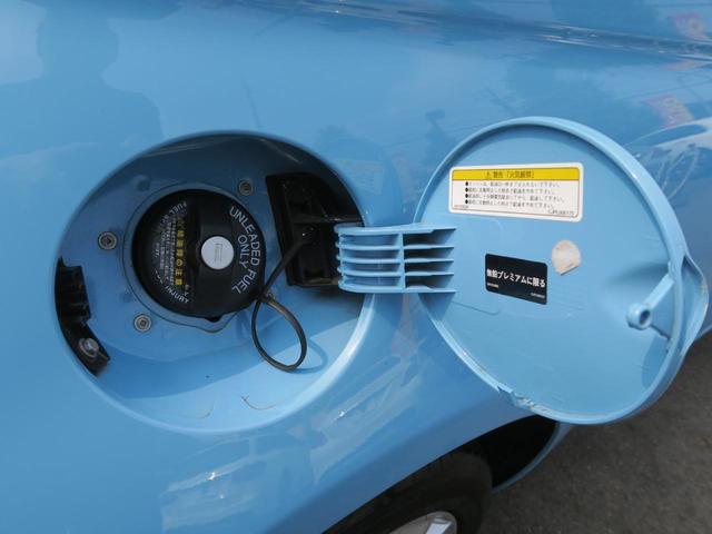 「フィアット」「フィアット 500」「コンパクトカー」「愛知県」の中古車39