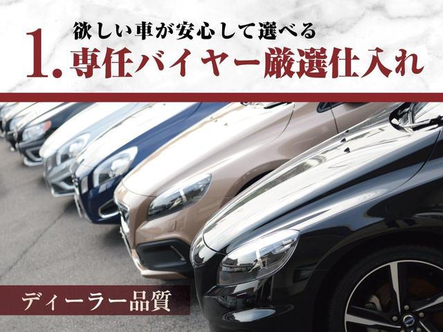 「フィアット」「フィアット 500」「コンパクトカー」「愛知県」の中古車50
