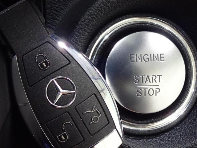 E350 クーペ AMGスポーツPKG ベンチレーション(7枚目)