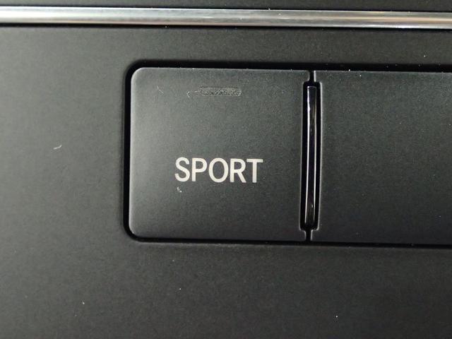 E350 クーペ AMGスポーツPKG ベンチレーション(8枚目)