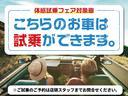 ルノー ルノー メガーヌエステート GT 220 6MT 専用キット使用HDDナビ バックカメラ