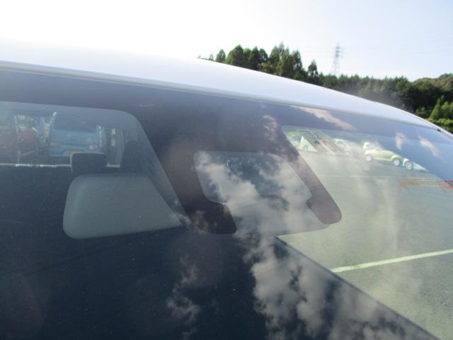 スズキ ワゴンR スティングレー HYBRID T