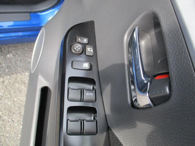 「スズキ」「ワゴンR」「コンパクトカー」「三重県」の中古車27