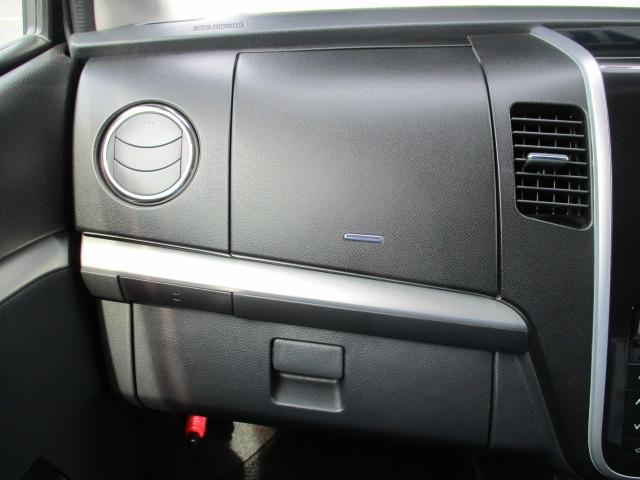 「スズキ」「ワゴンR」「コンパクトカー」「三重県」の中古車53