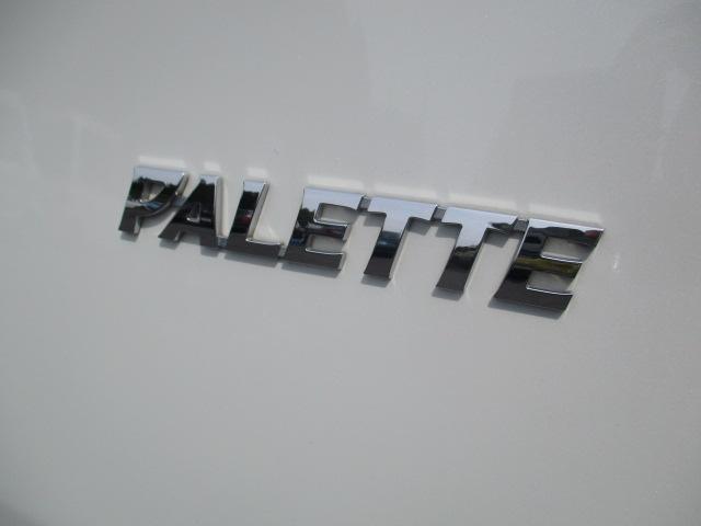 「スズキ」「パレット」「コンパクトカー」「三重県」の中古車11