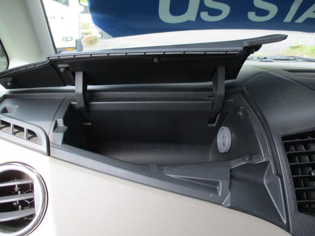 「スズキ」「パレット」「コンパクトカー」「三重県」の中古車47
