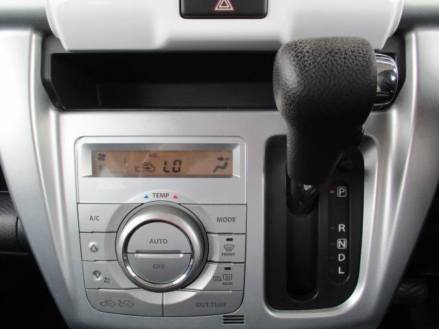 「スズキ」「ハスラー」「コンパクトカー」「三重県」の中古車18