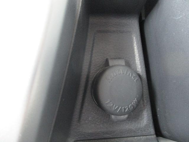 「スズキ」「ハスラー」「コンパクトカー」「三重県」の中古車20