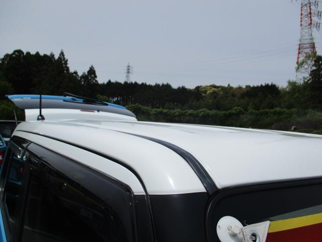 「スズキ」「ハスラー」「コンパクトカー」「三重県」の中古車56