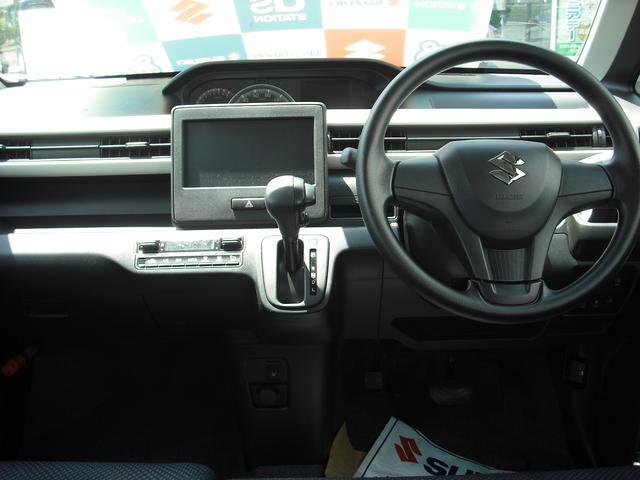 「スズキ」「ワゴンR」「コンパクトカー」「三重県」の中古車9