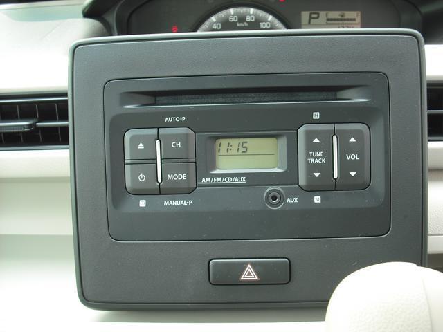 「スズキ」「ワゴンR」「コンパクトカー」「三重県」の中古車10