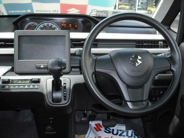 「スズキ」「ワゴンR」「コンパクトカー」「三重県」の中古車11