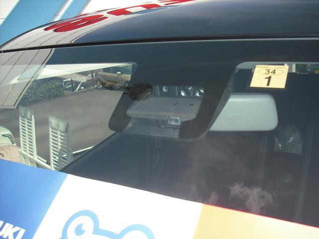 「スズキ」「ワゴンRスティングレー」「コンパクトカー」「三重県」の中古車22