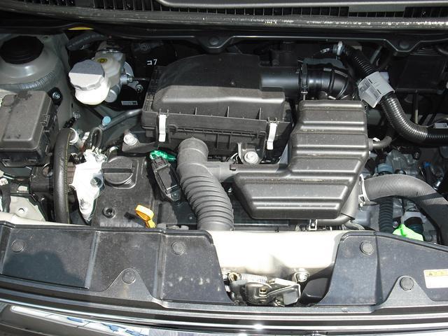 「スズキ」「ワゴンRスティングレー」「コンパクトカー」「三重県」の中古車25